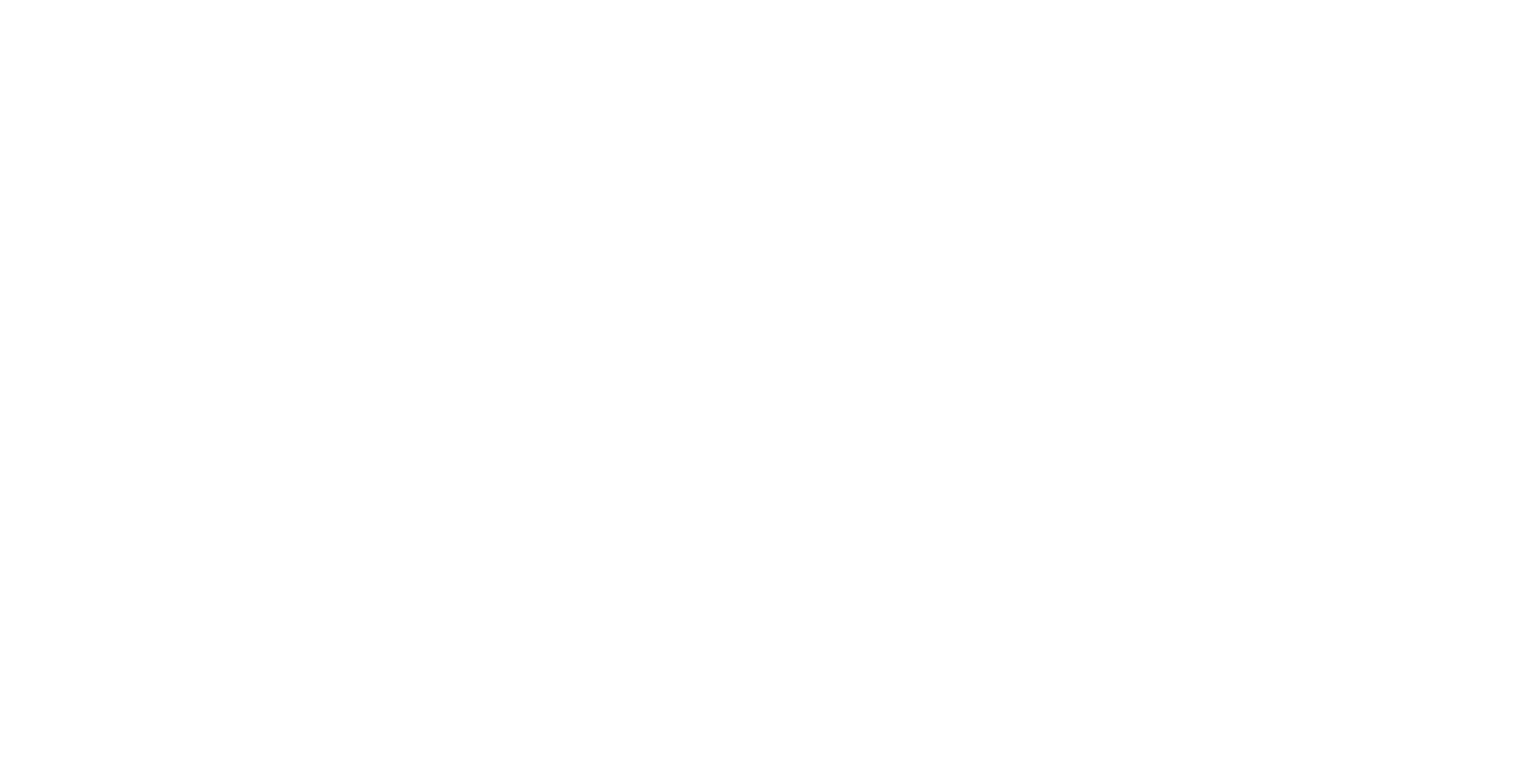 Mirismama-logo_Main
