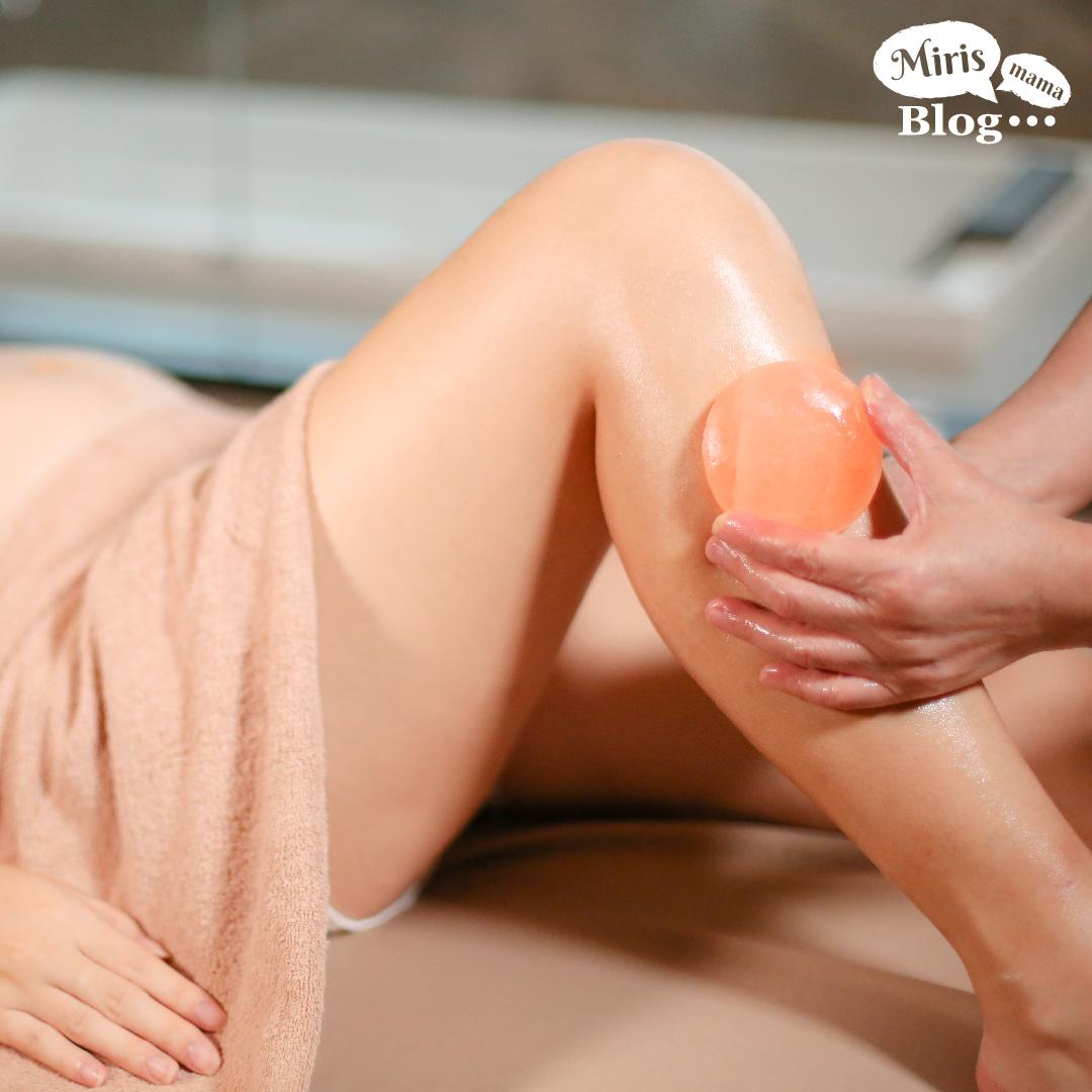 【香港孕婦按摩推薦】懷孕去水腫應尋找專業的按摩服務 | Miris Mama孕婦產後修身按摩專門店