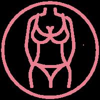 postpartum_icon